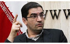 بیانیه عضو کمیسیون فرهنگی مجلس درباره مهدی تاج: عادت شما وارونه جلوه دادن شکست هاست