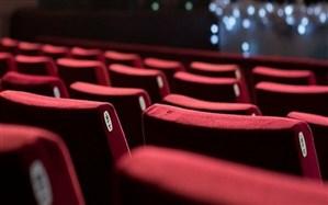 اولین پردیس سینمایی در نوش آباد ساخته می شود