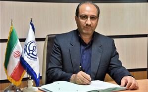 بازدید بیش از ۱۷۵ داروخانه در سطح استان فارس از ۲۸ اسفند ۹۷ تاکنون