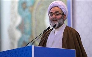 12 فروردین روز طلوع برکت الهی برای ملت ایران است
