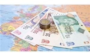 تاثیر نوسانات نرخ ارز بر روی قیمت بلیط هواپیما
