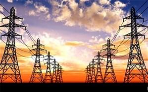 صالحی، دبیرکل فدراسیون صادرات انرژی: پرداخت بدهی و گشایش السی زمینهساز رونق تولید در صنعت برق کشور است