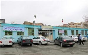 اسکان بیش از 60 هزار نفر روز در مراکز اسکان فرهنگیان آذربایجان غربی