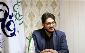 جشنواره اقوام و عشایر در بوستان علوی قم برگزار میشود