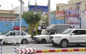 اسکان بیش از 41 هزار نفر گردشگر فرهنگی در ناحیه یک بندرعباس