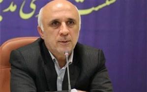 مدیرکل آب منطقه ای مازندران: مشکل بی آبی بابل و بابلسر بزودی حل میشود