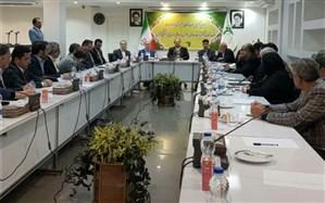 وزیر کار: پشت پرده «مطالبات» را «فساد» بخوانید
