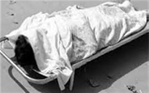 سلفی مرگبار در شهرک اکباتان