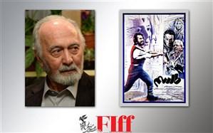 پرویز پورحسینی: «طلسم» یک اتفاق در سینمای ایران بود