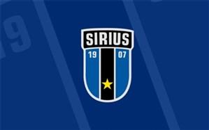 لیگ برتر سوئد؛ شروع فصل جدید برای سیریوس شیرین شد