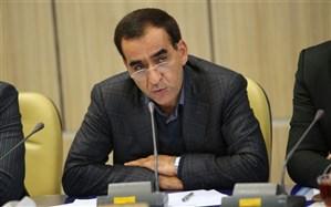انتقاد معاون استاندار مازندران از تفاوت قیمت اجناس در نقاط مختلف استان