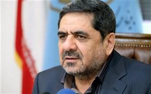 رئیس بنیاد مسکن: چندین روستا در خوزستان باید جابجا شود