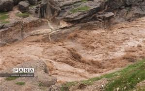 بحران آب آشامیدنی در لالی خوزستان  و وعده های مسئولان