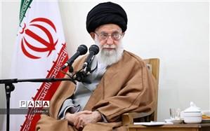 جانباختگان حادثه قایق گمیشان با موافقت رهبر معظم انقلاب «شهید خدمت» نامیده شدند
