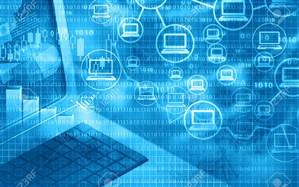 مرکز رشد تخصصی ICT در اردبیل تاسیس میشود