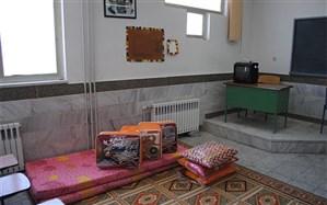 افتخار میزبانی از 26 هزار و 129 نفر میهمان فرهنگی نصیب استان اردبیل شده است