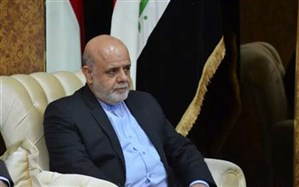 جزییات و اهمیت سفر دو روزه نخست وزیر عراق به ایران