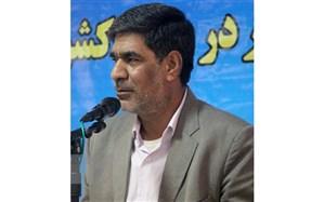 پرونده اسکان نوروزی فرهنگیان با پذیرش ۷۵ هزار خانوار بسته شد