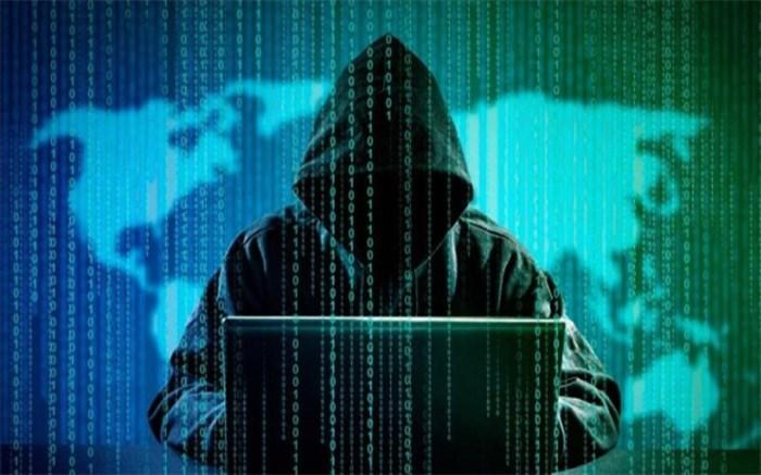 حمله-سایبری-هکر