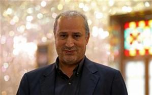 مهدی تاج نایب رئیس کنفدراسیون فوتبال آسیا شد