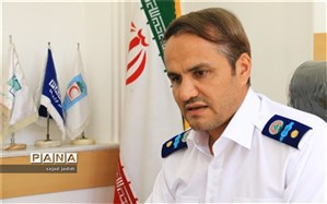 اختتامیه المپیاد دانشآموزی نبوغ در استان یزد برگزار خواهد شد