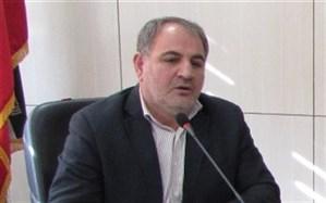 اقامت نوروزی 29 هزار و 187 نفر در مراکز اسکان فرهنگیان قزوین