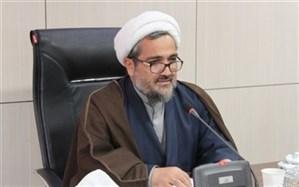 حضور بیش از 105 هزار نفر شرکت کننده در سی و هفتمین دوره مسابقات قرآن,عترت و نماز استان قزوین