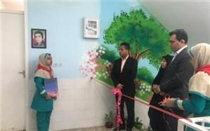 نمایشگاه طرح آداب و مهارت های زندگی اسلامی (کرامت) برگزارشد