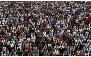 تمهیدات بهداشتی برای برگزاری مراسم نیمه شعبان در مسجد جمکران