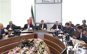 تکمیل پروژه های نیمه تمام آموزشی و پرورشی خراسان رضوی از اولویت های اصلی سال ۹۸ خواهد بود