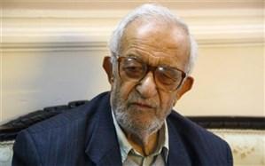 قدردانی از حضور فعالان عرصه خبر در مراسم خاک سپاری محمدابراهیم رنجبر