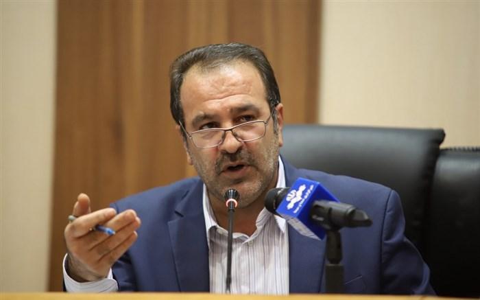 وزارت آموزش و پرورش کاهش معضلات قشر فرهنگیان را در دستور کار قرار دهد
