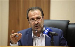 استاندار فارس: اقدام خصمانه آمریکا علیه سپاه پاسداران ناشی از عجز استکبار است