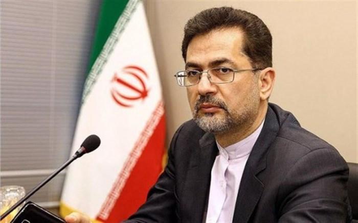 سیدحسن حسینی شاهرودی