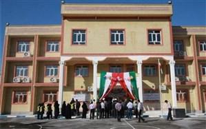 امام جمعه اهل سنت زیرکوه: لزوم توجه خیرین مدرسهساز به مناطق محروم