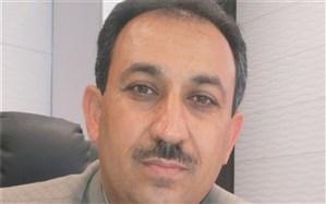 اسکان بیش از 179هزار مسافر نوروزی در مدارس بوشهر