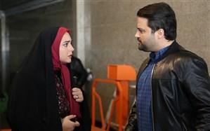 «ستایش 3» پس از ماه رمضان به روی آنتن شبکه سه میرود