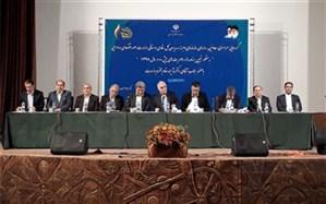 رئیس کل بیمه مرکزی: با  تصویب لایحه صندوق بیمه حوادث طبیعی  واحدهای مسکونی کشور بیمه میشود