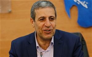 ۶۵۰۰ واحد مسکونی جدید در استان بوشهر ساخته میشود