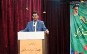 امدادی برای امید دوباره: خدمات کانون پرورش فکری به کودکان و مادران سیلزده خوزستانی