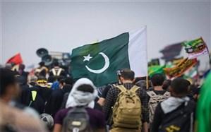 ارائه خدمات سلامت به 3 هزار زائر پاکستانی در مرز میرجاوه سیستان و بلوچستان