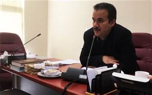 مصدومان حوادث ترافیکی نوروز امسال استان اردبیل 20 درصد کاهش یافت