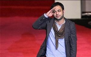 واکنش صابر ابر به حذف عادل فردوسى پور: تلویزیون را نبینیم تا وقتی رسانه ملی نیست