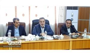 حل مشکل خوزستان اولویت اصلی دولت است