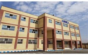 بیش از 147 پروژه احداثی و مقاومسازی/  پوشش تحصیلی 98 درصدی