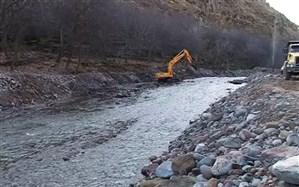 ۲۶ تن زباله از سطح آب و بستر حوضچههای بندر گیلان جمعآوری شد