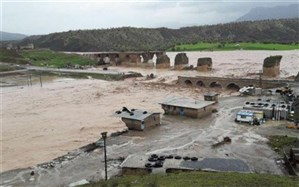 برای پیشگیری از  مخاطرات ناشی از سیلاب چه باید کرد