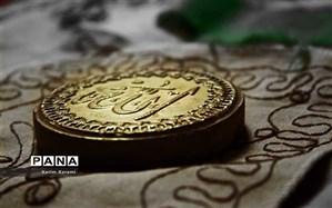 نفرات برگزیده مسابقه استانی مقاله نویسی نماز اعلام شد