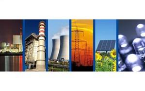 دبیرکل کنفدارسیون انرژی: امروز اهمیت استراتژیک صنعت برق از تولید گندم نیز فراتر رفته است
