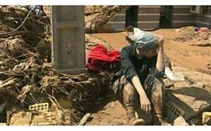 ملکشاهی، نماینده خرمآباد: لرستان با امکانات مناسب برای مقابله با سیل تجهیز نشده است